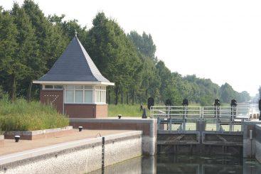 Sluis 7 – Helmond