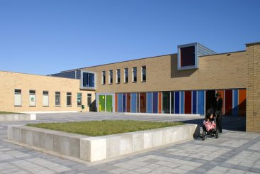 Basisschool Miro – Almere