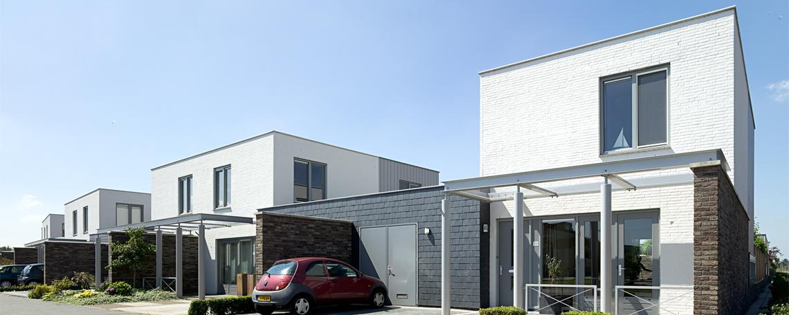 Dalem zuid – Tilburg