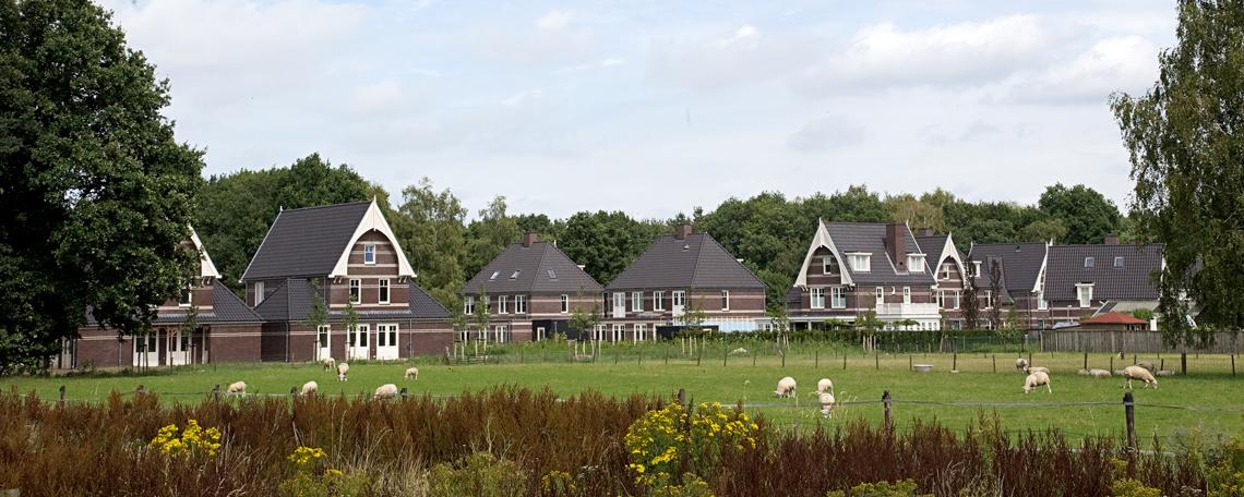 De Horsterberg – Ermelo