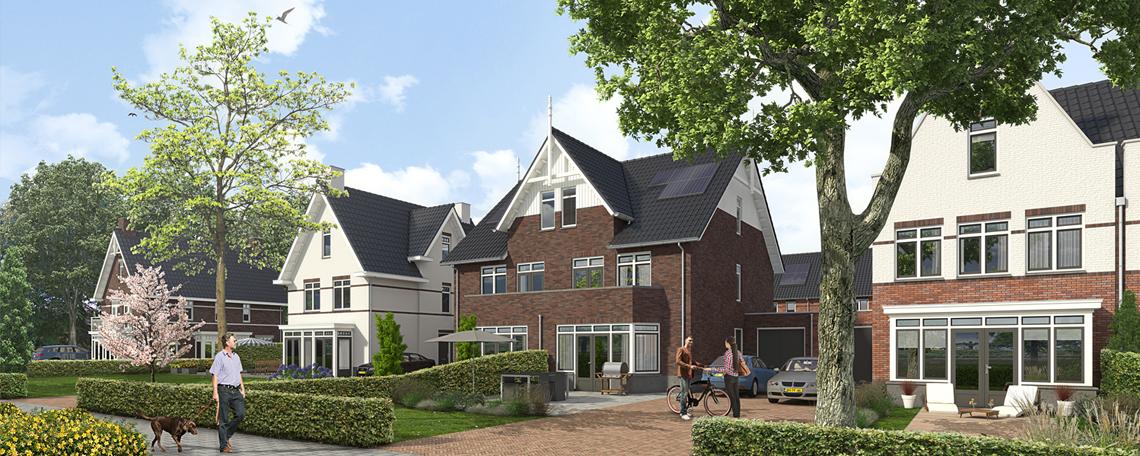 Noorderkwartier – Hoofddorp