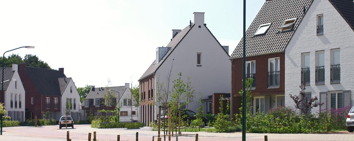 Molenwijk – Loon op Zand