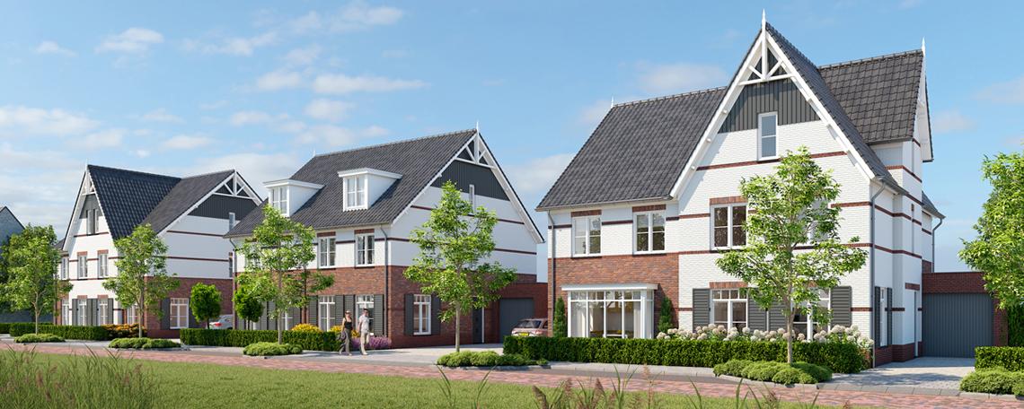 Nieuw Noord De Grote Boel – Nijmegen