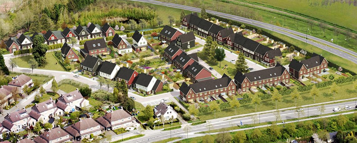 De Buitenhagen – Schijndel