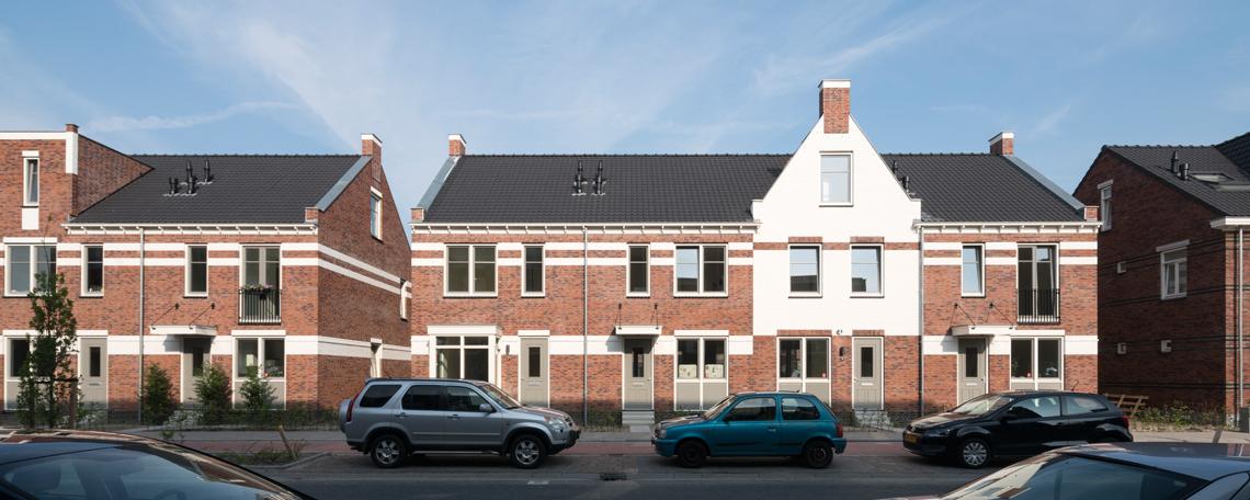De Buitenplaats Van Ruytenburch – Vlaardingen