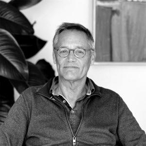 Koen Berger